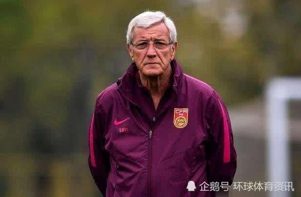 执教国足8年的外教李章洙,为何如今没球队签约了?