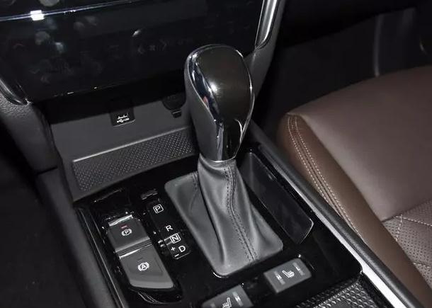 又一款中型SUV来了,回头率高,搭载2.0L+CVT,不足12万起!