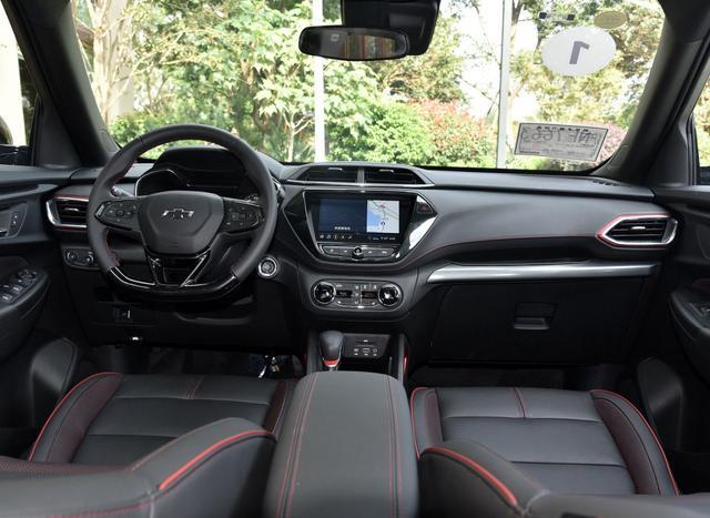 裸车价20万内,3款配备四驱的合资SUV,哪款是你的菜