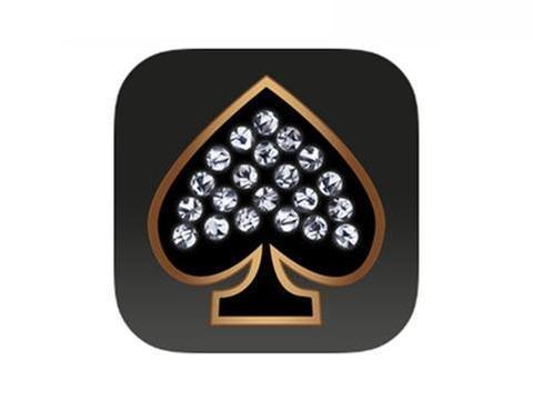 苹果自创游戏《德州扑克》加入iPad支持,可多任务