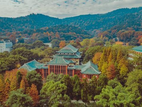 考上985研究生不去报到,湖南大学宣布不要