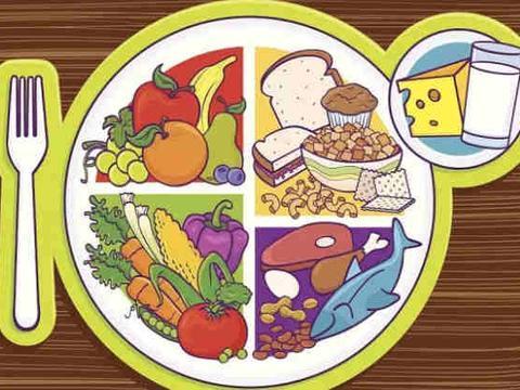 隐性饥饿影响中国儿童身体健康 全面补充营养方法待普及
