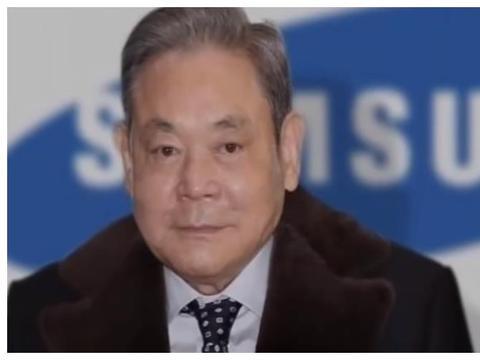不甘心被中国超越!韩国巨头斥资13万亿,日企助力中国半导体产业