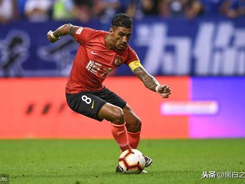 """""""喜讯!国际足联将确认在中国举办世俱杯,保利尼奥要圆梦了"""""""