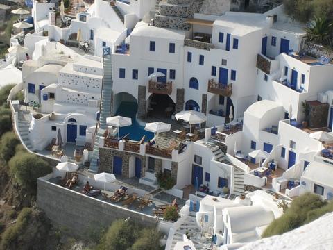 希腊移民需要满足什么条件?准备哪些材料?流程是怎么样的?