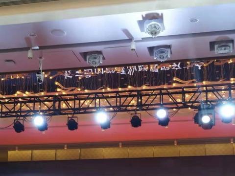 聚焦长三角经济一体化 爱库存出席时尚产业联盟大会