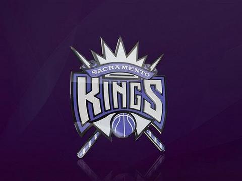 NBA国王队史前五的球员,大O成队史第一人,韦伯和佩贾也上榜