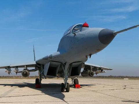 阿根廷拒买米格29转购各国战机套路深,俄专家:参考枭龙战机经验