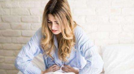 女人雌激素紊乱,每周将它当成早餐吃,月经顺畅,预防长肿块