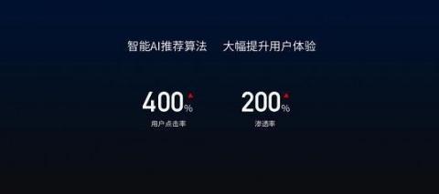 雷鸟科技CEO李宏伟:UI4.0将为用户带来更好体验