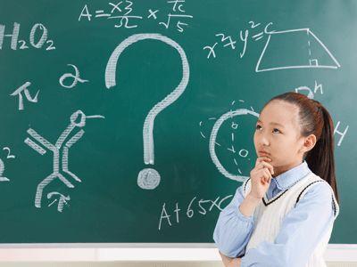 备战高考:仔细研究教材和多做题,到底哪个更重要一些?