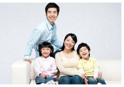 韩国生育率再创新低,或将在未来灭绝,年轻人在想什么?