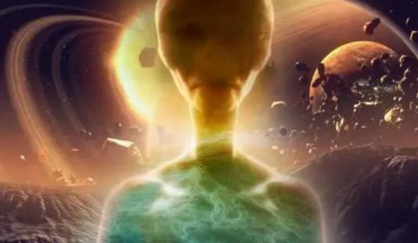 地外生命藏身何处?可能隐藏在银河系之中吗?中国天眼给出答案
