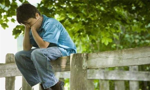 问题少年如何成为中考状元?只因妈妈经常对他说这五个字!