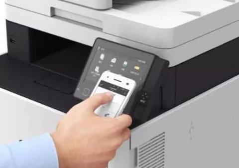 Windows无法连接到打印机:常见问题解答,你想知道的这里都有!