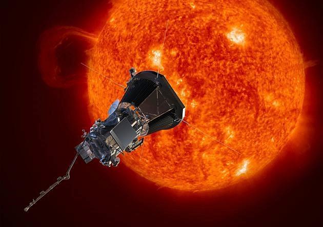 如果太阳早出现10亿年,会有什么不同?我们将不会出现在宇宙中