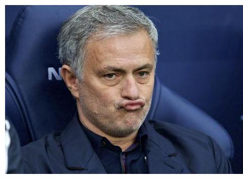 看来真要复出,英媒公布穆里尼奥下家赔率,多家豪门在列拜仁领跑