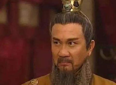 吕不韦这句名言,两千年后对后人仍有帮助,却被无数人当耳旁风