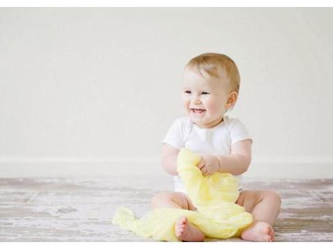 2个月婴儿肠炎怎么办!