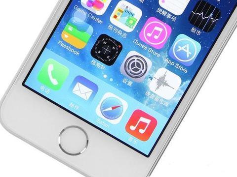 iPhone或恢复指纹识别!为何此时人们纷纷想起了vivo