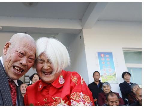 社保缴纳方法改变,这类人满45周岁,直接可以领取养老金!