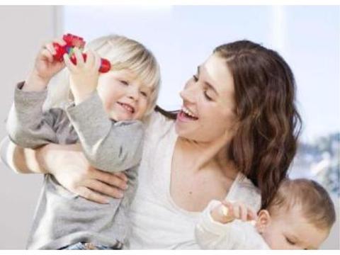 往往脱口而出的,是最为伤人的;家长常常这样伤害孩子而不自知