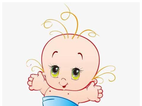 排卵期吃了两天霍香清胃片,现在怀孕了,对孩子有影响吗?