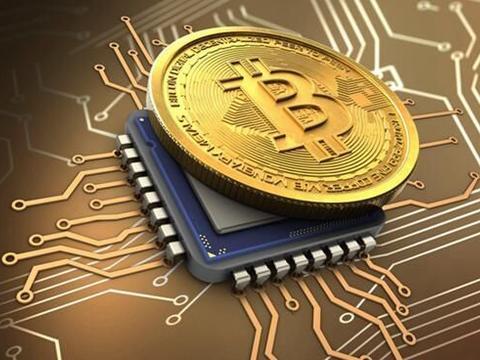 报告:比特币仍然是网络罪犯首选的加密货币