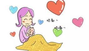 哺乳期急性肠胃炎怎么办?新妈妈该怎么办 ?