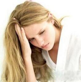 关于产后抑郁症的严重性,如不预防后果不堪设想