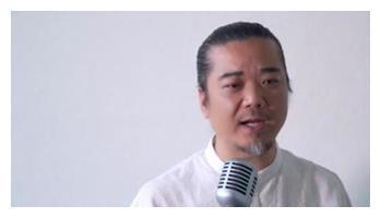 林志玲欲翻唱画家林跃平百家姓歌曲《林》挽回人气