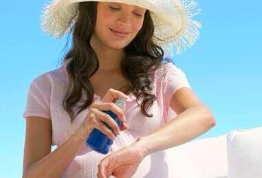 备孕女性,可以用香水吗,是否会导致不孕?