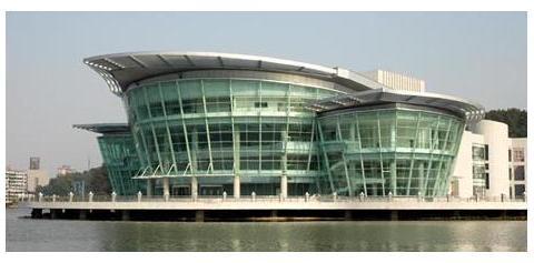 湖北最相似的2所高校,一个在黄石,一个在武汉,校名只差两个字