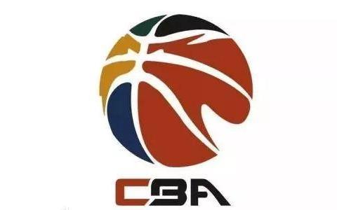 新政!强援!CBA新赛季看点多多,中国男篮或在此重新起航