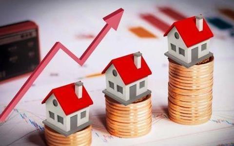 未来房价还会涨吗?年轻人有没有必要掏空家庭购房