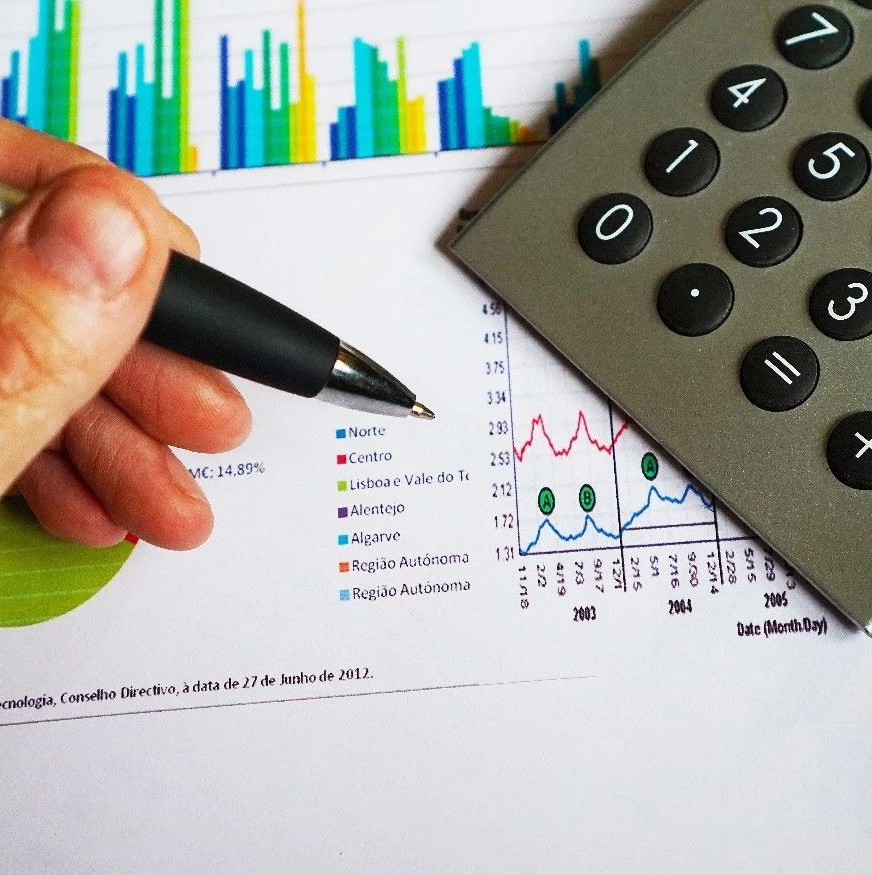 泰达双创系列公开课 | 中钢科德—企业财税专题讲座