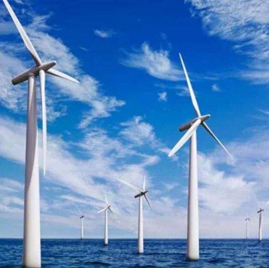 秦海岩:地方政府接力,助推海上风电2025年平价发展