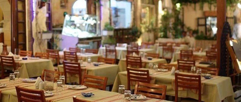 要闻|最高检:59956家不合格网络餐饮店铺被下线