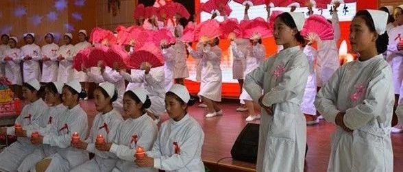 甘南州卫生学校建校40周年暨甘肃中医药大学藏医学院办学30周年庆祝大会召开
