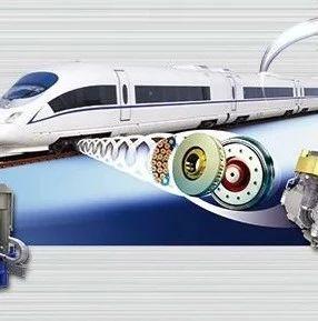 我国主持的ISO国际标准项目《铁路应用-制动系统-通用要求》正式立项