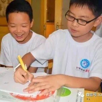 预约冬令营 解决厌学、不自信、没有学习方法等疑难杂症,提升6-18周岁在校生学习力