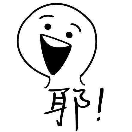 预告丨陵水黎族自治县交通管理的今非昔比有哪些?锁定今晚海南新闻频道《畅行365》→