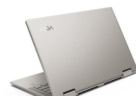 联想YOGA C740笔记本测评,新机究竟有什么新惊喜?