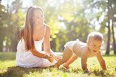 给宝宝做了口腔护理,口腔还是有异味,可能是因为这些原因