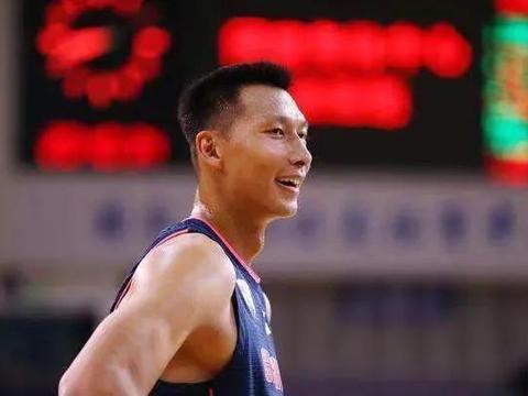 广东宏远男篮会不会在易建联退役后为cba的二流球队?