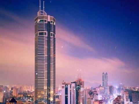 全球最高楼落户中国,预计斥资达150亿,或超越迪拜是世界最高