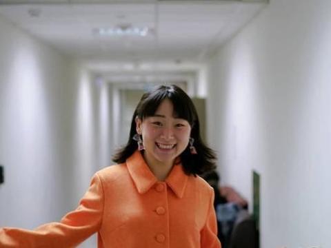 《声林之王2》香港女生杨碧琪与林宥嘉合唱,萧敬腾:太喜欢了!
