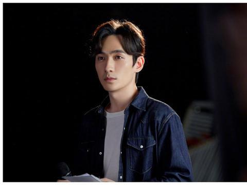 未来可期男演员之罗云熙、朱一龙、李现演技和后续的好作品