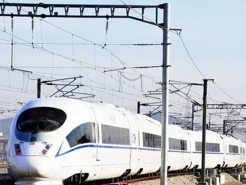 学术简报︱高速铁路车网电气耦合系统稳定性的分析方法