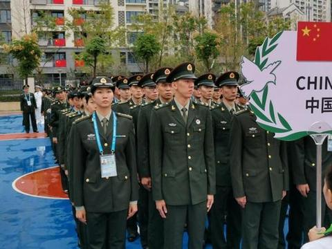 女排军运会赛程出炉!CCTV5直播,李盈莹和袁心玥联手有望夺冠